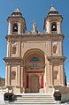 L'église de Marsaxlokk.JPG