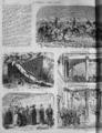 L'Illustration - 1858 - 168.png