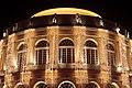 L'Opéra de Rennes.jpg