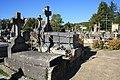 L'ancien cimetière de Gif-sur-Yvette le 11 octobre 2010 - 03.jpg