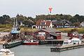 Læsø Havn.jpg