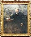 Léon bourgeois 1913 Roll 4813.JPG