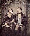 Löcherer, Alois - Porträt eines Ehepaares (Zeno Fotografie).jpg