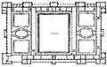 L'Architecture de la Renaissance - Fig. 40.PNG