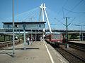 L-hafen train station0005.jpg