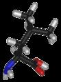 L-leucine-3D-sticks.png