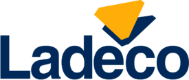 LADECO Logo.png