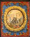 LA CHIESA DEI SS.PIETRO E MARCELLINO, Painting-006.JPG
