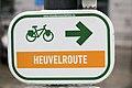 LF Icoonroutes Vlaanderen 15.jpg