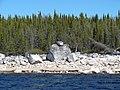LG3 Reservoir Rocks - panoramio.jpg