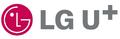 LG U+ logo.png
