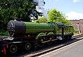 LNER B12 8572 at Winchcombe (8816205019).jpg