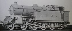 LSWR G16.jpg