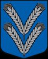 LVA Rugāju pagasts COA.png