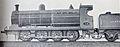 LYR 0-8-0 Class 30 1903.jpg