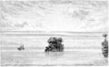 LaNature1873-252-LAmazoneASonEmbouchure.png