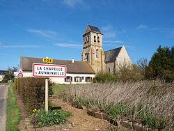La Chapelle-d'Aunainville-28-A01.JPG
