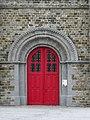 La Fresnais (35) Église 17.JPG