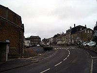 La Grandville (Ardennes).JPG