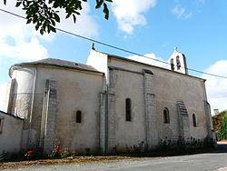 La Grimaudière église (1).JPG