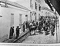 La Ilustracion Pacifico Revolucion Quetzalteca 1897 03.jpeg
