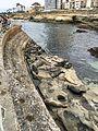 La Jolla Cove 2 2016-06-05.jpg
