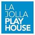 La Jolla Playhouse-logo.jpg