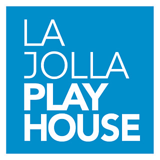 La Jolla Playhouse non-profit organisation in the USA