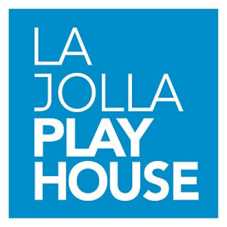 La Jolla Playhouse - Image: La Jolla Playhouse logo