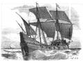 La Marine-Pacini-35.png