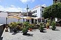 La Palma - Santa Cruz - Plaza Santa Domingo 02 ies.jpg
