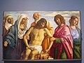 La Pietà di Giambattista Cima da Conegliano.JPG