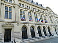 La Sorbonne, Paris 11 November 2012 001.jpg
