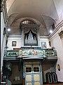La Spezia SS. Giovanni e Agostino organo Serassi.jpg