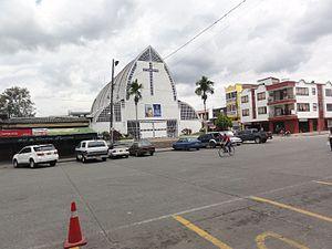 La Tebaida (1), Quindío, Colombia.JPG