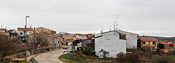 La Toba, Guadalajara, España, 2015-12-28, DD 161.JPG