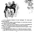 La Vie Parisienne 1866 rameneurs.png