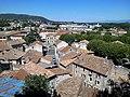 La Voulte-sur-Rhône - depuis la terrasse sous le château 04.jpg