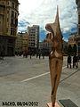 La bailarina (Oviedo) (3).jpg
