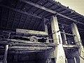 La cascina. Ph Ivan Stesso.jpg