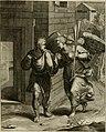 La doctrine des moeurs - tiree de la philosophie des stoiques- representee en cent tableaux. Et expliquee en cent discours pour l'instruction de la ieunesse. Au Roy (1646) (14561679710).jpg