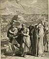 La doctrine des moeurs - tiree de la philosophie des stoiques- representee en cent tableaux. Et expliquee en cent discours pour l'instruction de la ieunesse. Au Roy (1646) (14768243963).jpg