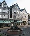 Laasphe historische Bauten Aufnahme 2006 Nr 39.jpg