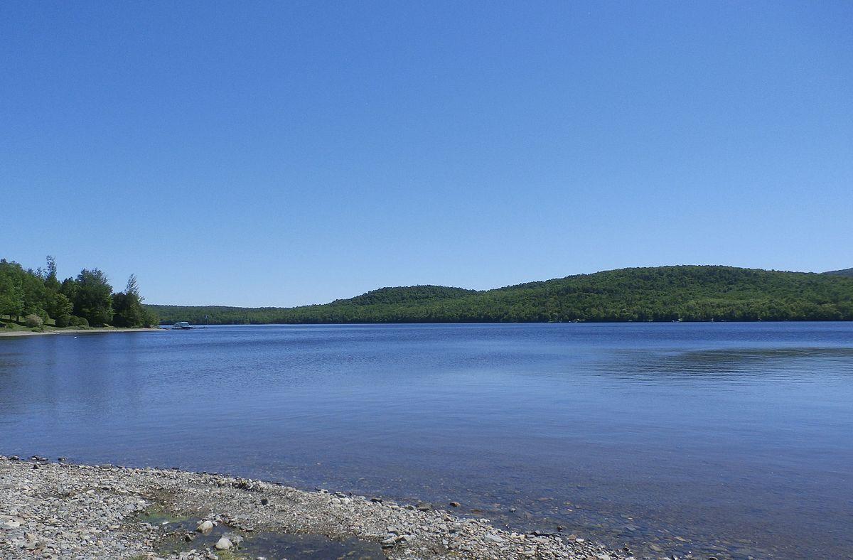 Lac Elgin Wikip 233 Dia