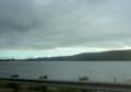 Lac Jacques-Cartier.png