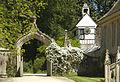 Lacock Abbey (9038638213).jpg