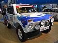 Lada niva T3 rally mims.JPG