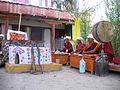 Ladakhceremony.jpg