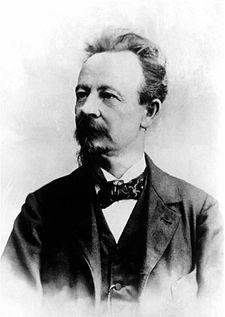 Ladislav Zápotocký
