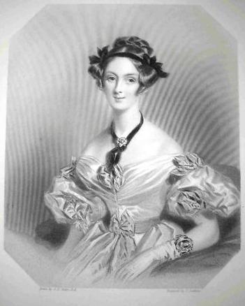Lady John Russell